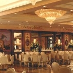 Hospitality - Russo On The Bay - Renaissance Ballroom
