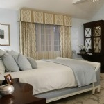 Residential - East Hampton - Bedroom